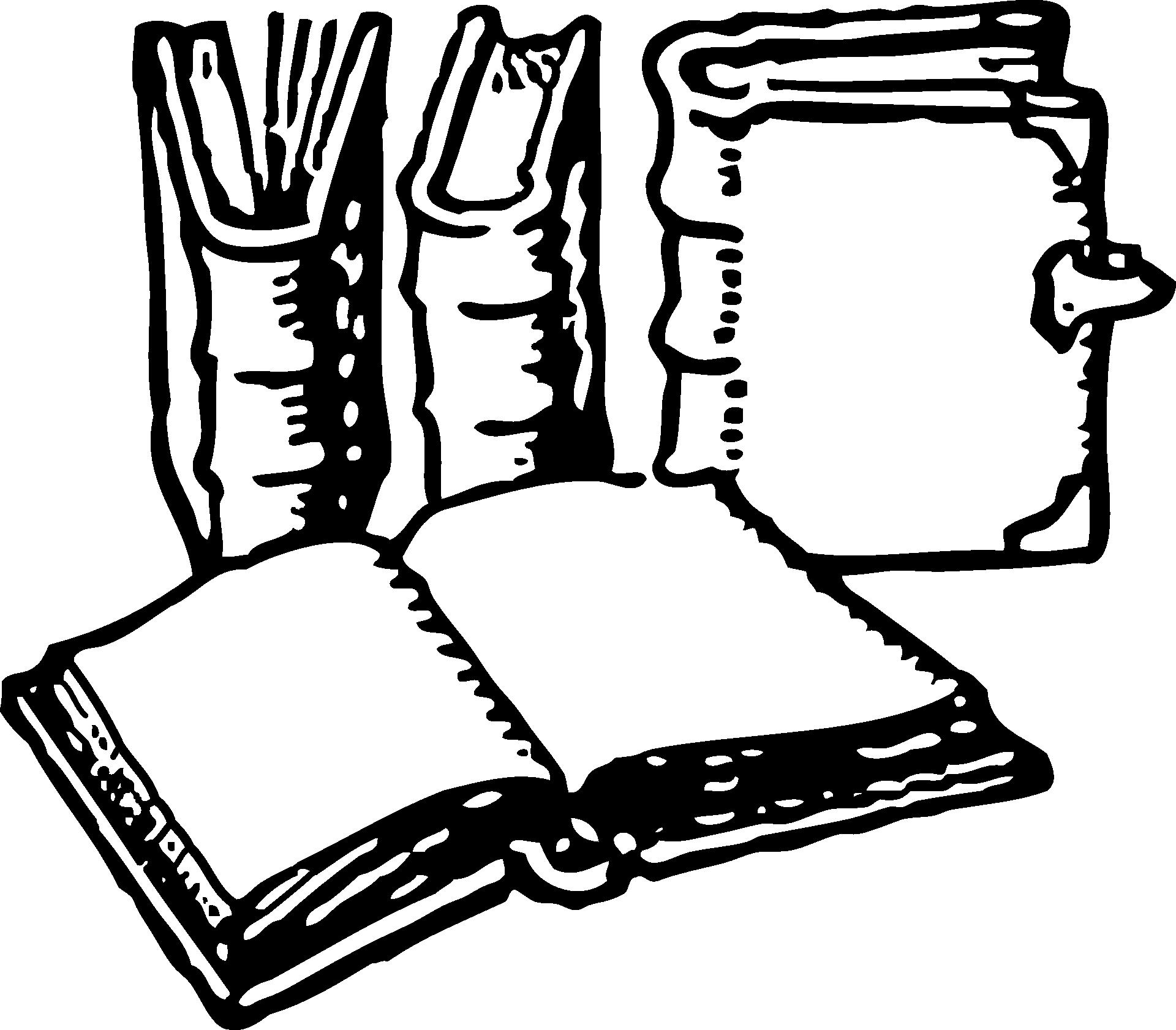 Abkürzungsverzeichnisse der Rechtssprache
