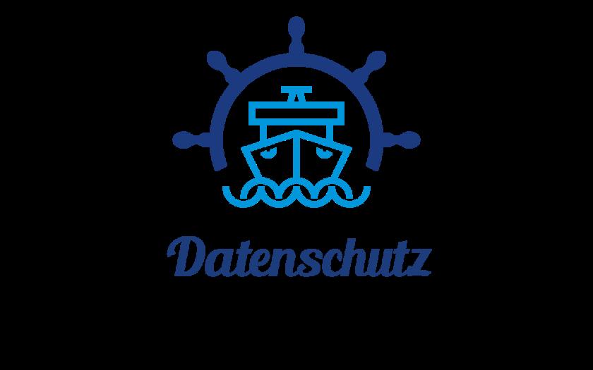 Schifffahrtsrech.tInfo - Datenschutzerklärung